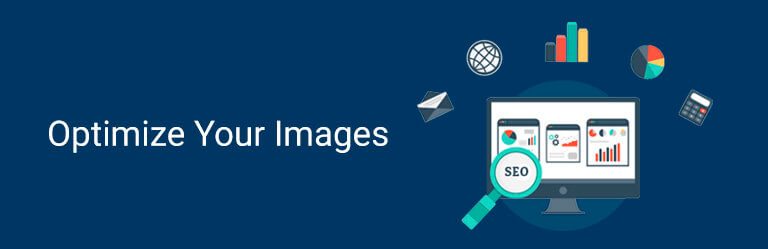 optimize_your_images